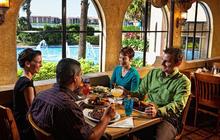 Thị trường cho thuê sở hữu kỳ nghỉ tại Việt Nam còn trống?
