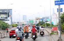 Hoàn thiện hạ tầng khu vực Nam Sài Gòn: đòn bẩy thúc đẩy giá trị BĐS