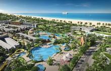 Đòn bẩy du lịch tạo đà cho đầu tư bất động sản nghỉ dưỡng ven biển