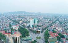 Đất nền dự án TP Thanh Hoá chỉ từ 9 triệu đồng/m2 hút giới đầu tư Hà Nội