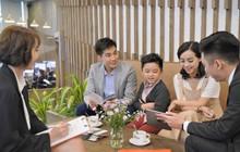 Khách hàng thành thị: Phân khúc tiềm năng cho bảo hiểm nhân thọ