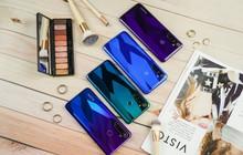 Realme 5 series thu hút giới trẻ với 27.000 sản phẩm đến tay người dùng trong 10 ngày đầu tiên mở bán