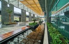 World Travel Awards khu vực châu Á- châu Đại Dương vinh danh Sân bay quốc tế Vân Đồn