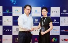 Áp lực quản trị nhân sự với CEO Việt thời kỳ 4.0