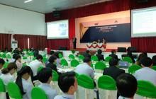 Đại hội đồng cổ đông thường niên niên độ 2018 - 2019 TTC Sugar tiếp tục phát triển bền vững cùng ngành đường Việt Nam