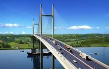 Cầu Cát Lái sắp khởi công, BĐS Nhơn Trạch Đồng Nai là tâm điểm