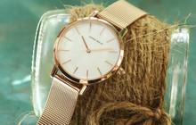 Bùng nổ ưu đãi 20/ 10 với Đăng Quang Watch – giảm giá lên đến 30%, hoàn tiền 100% hoá đơn mỗi ngày