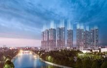 Sunshine City Sài Gòn – Dự án ven sông hút khách bậc nhất Sài thành