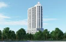 Cơ hội cuối sở hữu căn hộ đáng sống gần công viên Cầu Giấy
