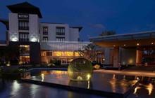 Bình Định chờ bùng nổ du lịch từ thương hiệu quản lý nghỉ dưỡng quốc tế
