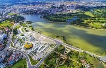 Đất vàng Đà Lạt – cơ hội đầu tư mới