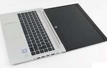 Xu hướng chọn mua máy tính mùa tựu trường: Tập trung trong mức giá dưới 16 triệu đồng