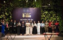 HTV Co.op 8 năm với sứ mệnh đưa hàng Việt đến người tiêu dùng Việt
