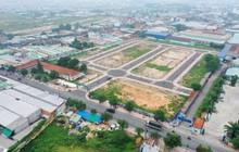 Thuận An Central: Tạo sức hút với những ưu thế riêng