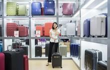 LUG và hành trình phục vụ một triệu khách hàng