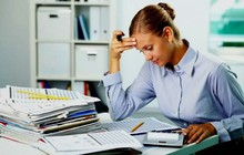Hóa đơn giấy và hóa đơn điện tử: Đâu là giải pháp tối ưu cho doanh nghiệp?