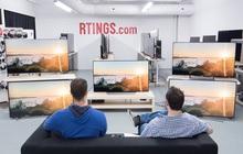 LG OLED C9: Lựa chọn giá mềm để trải nghiệm TV OLED cao cấp