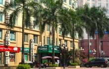 Nhu cầu cho thuê tăng, căn hộ cao cấp hấp dẫn người mua