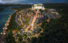 Đâu sẽ là xu hướng đầu tư bất động sản trong thời gian tới tại thị trường Hạ Long?