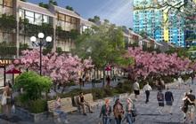 Dự án nghỉ dưỡng khoáng nóng Phú Thọ thu hút vốn đầu tư FDI Nhật Bản