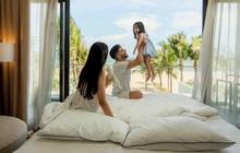 Melia Hồ Tràm – Điểm nghỉ dưỡng đích thực dành cho gia đình