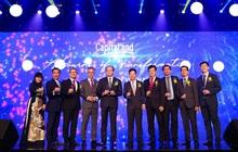 CapitaLand Việt Nam, 25 năm phát triển và cam kết hỗ trợ giáo dục 25.000 đô la Singapore
