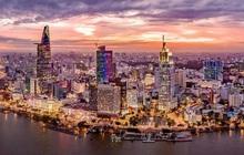 Giá bất động sản TP HCM được dự báo tiếp tục tăng trong năm 2020