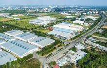 Bất động sản công nghiệp đang kéo theo các dự án khu dân cư phát triển đồng bộ tại Bà Rịa Vũng Tàu
