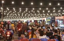 Vì sao Vingroup, C&T, City Land, Hà Đô, Trần Thái… ồ ạt rót vốn về TP. Hà Tiên?