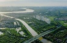 BĐS phía Đông Nam Hà Nội nóng lên cùng các khu công nghiệp