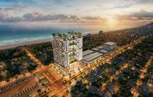 Những cái bắt tay làm thay đổi thị trường BĐS nghỉ dưỡng Phú Yên