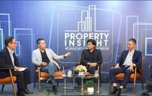 Công nghệ bất động sản giàu tiềm năng phát triển