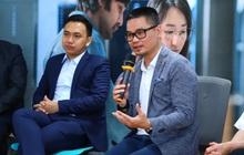Kinh doanh bền vững: mối quan tâm mới của thế hệ trẻ Việt