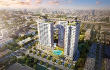 9 tháng, Long Giang Land đạt doanh thu 999 tỷ đồng