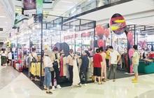 Black Friday sale trở lại Vạn Hạnh Mall - bùng nổ hơn, giảm giá sâu hơn