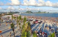 Mở cánh cửa hút đầu tư vào Quảng Ninh - vai trò thuộc về ai?