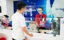 """""""27 năm - Gửi một niềm tin"""" - Chuỗi hoạt động ý nghĩa với ưu đãi ngập tràn dành tặng khách hàng của Ngân hàng Bản Việt"""