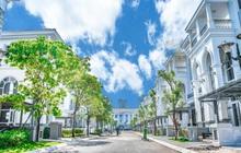 Sở hữu biệt thự Sol Villas với gói tặng nội thất tiền tỷ