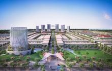 Đô thị sân bay – sức bật cho sự phát triển bền vững