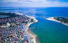 Với sự góp mặt của nhiều đại dự án, bất động sản Quảng Bình có cất cánh?
