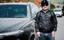 Người dùng đánh giá VinFast Lux sau hành trình chinh phục Hà Giang ấn tượng: 'Đẹp đậm chất Việt, vận hành như xe Âu'