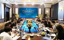 """Sunshine Group """"bắt tay"""" đại gia công nghệ Samsung, hiện thực hóa khát vọng nâng tầm bất động sản Việt Nam"""