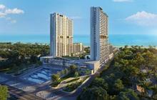 Ấn tượng căn hộ mẫu dự án Aria Đà Nẵng Hotel & Resort