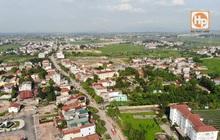 Thị trường BĐS Bắc Giang khởi sắc, hút vốn đầu tư cuối năm