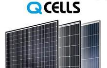 Lựa chọn tấm pin mặt trời cho doanh nghiệp, đâu là lời giải cho bài toán khó