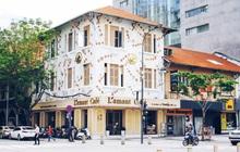 """L'amant cafe - Ra mắt mô hình nhượng quyền tại Lễ Hội Cà Phê Việt Nam """"Lan tỏa giá trị và bản sắc cà phê Việt Nam"""""""