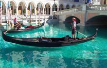 Grand World Phú Quốc: Một bước chạm thiên đường giải trí