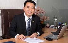 """Tổng giám đốc PNJ - ông Lê Trí Thông: """"Trang sức vàng sẽ tiếp tục đóng vai trò chủ lực trong tăng trưởng 2019"""""""
