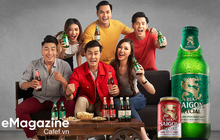 Từ một xưởng bia nhỏ đến tổng công ty hàng đầu Việt Nam: Chuyện chưa biết về một thương hiệu Việt
