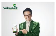 """Vietcombank nói gì vụ khách báo 50 triệu đồng """"bốc hơi"""" trong 30 phút?"""
